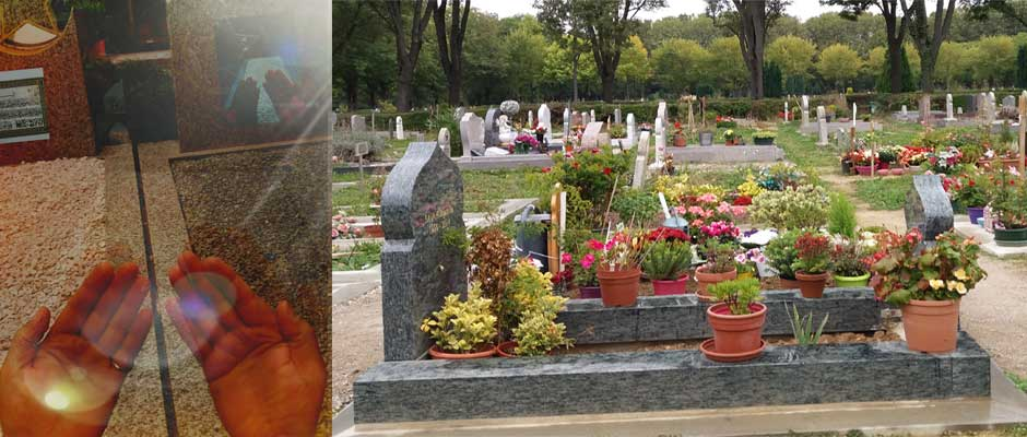 pompe funebre zemzem